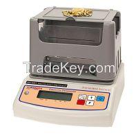 KBD-300KY Hot sale Gold density tester , density meter factory