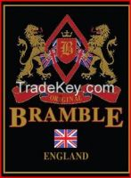 Bramble Clothing LTD
