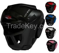 RDX Detachable Bar Head Guard
