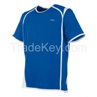 TAICHI MATCH TRAINING SHIRT UNISEX