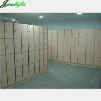 School locker HPL compact laminate manufacturer for sale