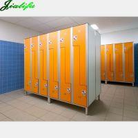 Gym locker HPL phenolic sheet waterproof and durable