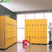 school locker HPL phenolic sheet durable