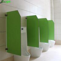 Urial Partition Board Waterproof On Sale