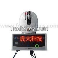 Intelligent Fire Monitor Supplier