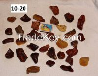 Raw Amber  / Amber beads/ Amber balls/ Amber stone/ Ukrainian raw amber