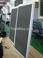 Digital Screen Indoor and Outdoor LED Display Board
