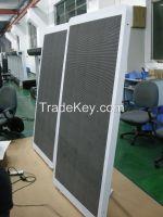 Digital Screen Indoor and