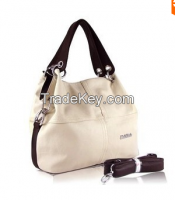 Tote Trendy Shoulder Bags Messenger Bag