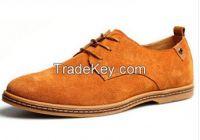 Men Sneakers for men Oxford Shoes