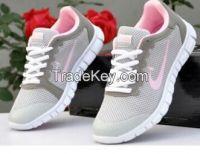 Men's & Women's Fashion Sneakers
