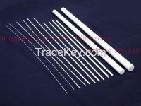 Any Specification Fiberglass Rods with Favorable Price
