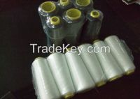 SELL SEWING THREAD
