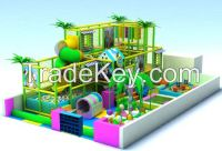 Them For Choice (indoor Playground)
