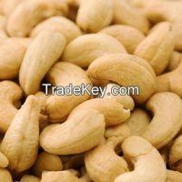 Organic Sunflower/pumkin Kernels,Pistachio nuts...