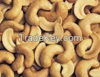 Cashew nuts,Almond nuts,Pistachios,Brazil nuts,...