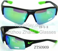 Top Fashion Sport Sunglasses
