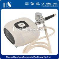 makeup air compressor HS08-6AC-SK