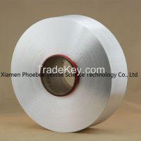 Hot Sale 100% Polyester Semi-Dull 75D/36f FDY Yarn