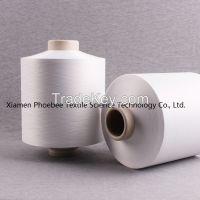 High Tenacity Nylon Filament Yarn for Hand Knitting, Weaving