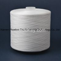 100% polyester sewing thread 40/2