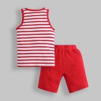Baby Boy Clothes Sets Baby Boy Sets Kids Set Summer Sets short tee shorts