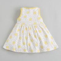 baby clothes girls dresses children clothes kids dress