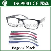 hot selling optical frames,tr90 optical frames with flexible temple