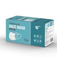 HNYX-01 Medical Surgical Mask