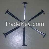 common wire nail, roofing nail, concrete nail, shoe tack nail, iron wire, link chain