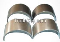 Diesel engine parts--connecting rod bearing