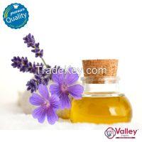 Lavendar Oil Steam Distilled Premium Grade