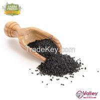 Nigella Kalonji Seed Premium Grade