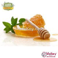 Honey Organic Kashmiri 100% Pure Premium Grade