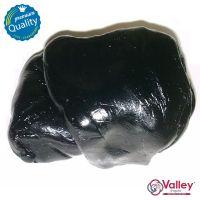 Shilajit Pure Himalaya Asphaltum Premium Grade