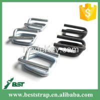 BST china manufacturer