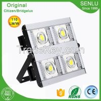 High Brightness IP65 High Mast Led light For Square