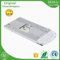 Original Top brand LED COB Chip 100watt led street lighting