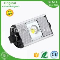 Fashionable Competitive Outdoor Lighting 50w Led Flood Light