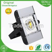 2016 New products High Efficency Led Flood Light