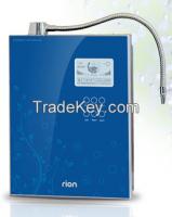 Alkaline Water Ionizer WIZ.on-2000