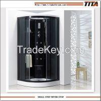 Shower Room(TS-7090XL-S)