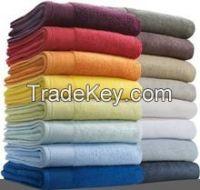 Yarn Dyed shirting fabric, denim fabric, stretch fabric, spandex stretch, print fabric, knitted fabric, woven fabric, coating fabric, wrinkle free fabric, digital print fabric.