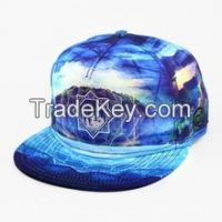 Basebal Caps,Fashion Bucket Hats,Promotional Hats,Snapback Cap ,Straw Hat