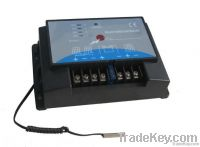 10A solar charge controller