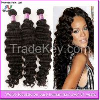 Alibaba Express Brazil New Hair Styles No tangling 8 inch virgin remy brazilian hair weft hair bundles