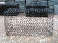gabion in Pakistan