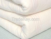 Cotton Quilt Batting