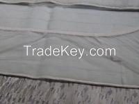 china best temperature controlled heating pad