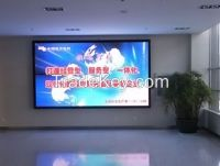 led TV strips controller 3G card HD-A30 with CE